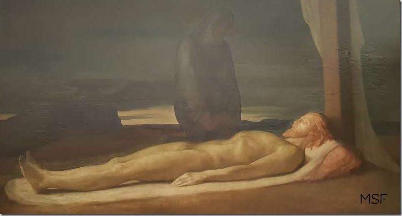 Pietá de H Faldrin BAL